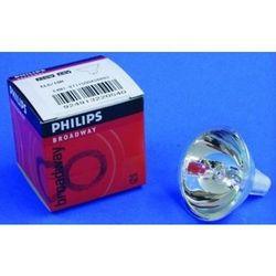 Philips ELC 24/250 500h