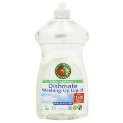 - EARTH FRIENDLY PRODUCTS - Ekologiczny Płyn do mycia naczyń, mydło do rąk Bezzapachowy