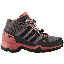 5bcc770471585a adidas terrex (od Buty adidas - Terrex Swift Solo D67031 Black1 ...