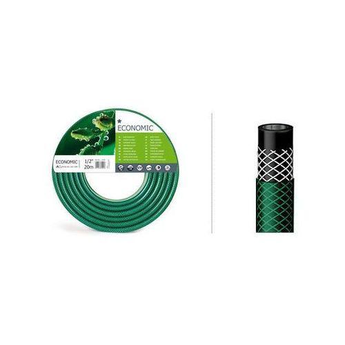 Wąż ogrodowy CELFAST ECONOMIC 3/4 50m