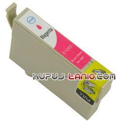 tusz T1283 do Epson (BT) do Epson S22 SX125 SX130 SX230 SX235W SX425W SX435W SX445W