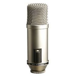 RODE Røde Broadcaster mikrofon pojemnościowy