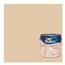 Kolory Świata - Szczypta cynamonu 2.5 L Dulux