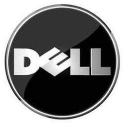 Pamięć RAM 4GB Dell PowerEdge R620 DDR3 1600MHz ECC Registered DIMM | A5681562