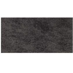 płytka gresowa Karoo graphite 29,7 x 59,8 (gres) OP193-010-1