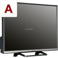 TV LED Panasonic TX-32CSW514