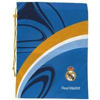 Worek na obuwie Real Madrid Color 2