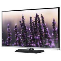 TV LED Samsung UE50H5000