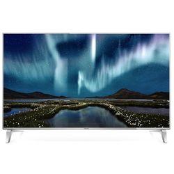 TV LED Panasonic TX-65DX780