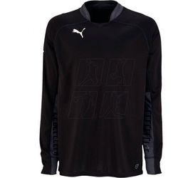 Koszulka bramkarska Puma GK Shirt Junior 70191829