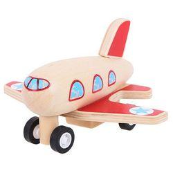 Samolot do naciągania Mix