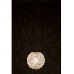 Kare design :: Lampa sufitowa Nido Clear 40 - Kare design :: Lampa sufitowa Nido Clear 40