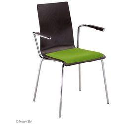 Krzesło COLISA ARM seat plus
