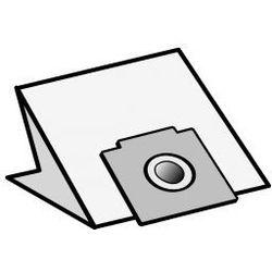 Worki papierowe ZELMER 2000, 2010, Cobra (5 szt +filtry )/IZ-2000.0280