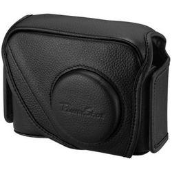 Canon DCC-1600 czarny
