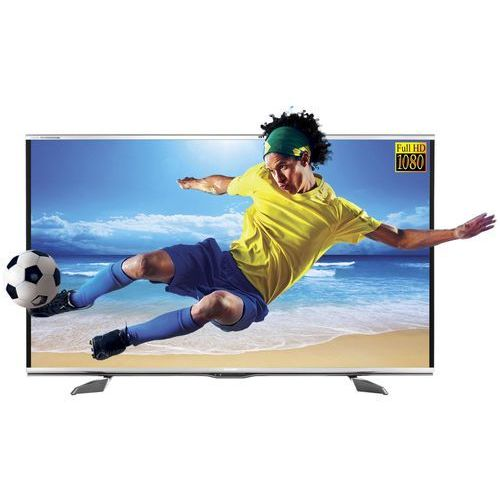 TV LED Sharp LC-60UQ10