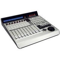Mackie MCU Pro kontroler MIDI - sterownik dla systemów DAW Płacąc przelewem przesyłka gratis!