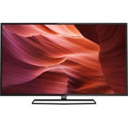 TV LED Philips 48PFH5500
