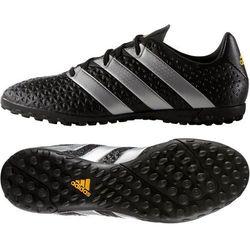 new product 612d2 d8a03 Buty turf adidas Ace 16.4 TF