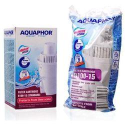 Wkład Filtrujący Aquaphor BRITA CASSIC B100-15 - 1 szt - Wkład Filtrujący Aquaphor BRITA CASSIC B100-15 - 1 szt