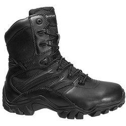 Buty Taktyczne Bates DELTA-8 SIDE ZIP