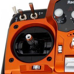 Radiolink AT10 10CH 2.4GHz + PRM-01