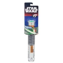 HASBRO Star Wars Miecz, Luke Skywalker
