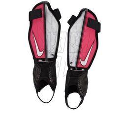 Ochraniacze piłkarskie Nike Protegga Flex Jr SP0314-106