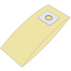 Worki LG Slimex, VU 5545 NB, VU 5545 NB.. /SC-U8 SN01