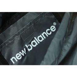 New Balance WFBTGB5GML