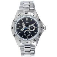 Timex T2N516 Kup jeszcze taniej, Negocjuj cenę, Zwrot 100 dni! Dostawa gratis.