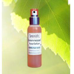 Provida - Lotion Odżywka do włosów z pokrzywy, skuteczna pielęgnacja włosów tłustych