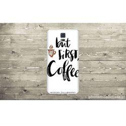 ETUI NA TELEFON SAMSUNG GALAXY S5 - COFFEE