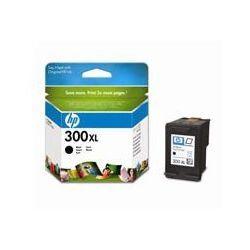 ORYGINAŁ HP 300 XL BLACK CC641EE do drukarki HP Deskjet F2480, Deskjet F4280, HP Deskjet F4580