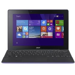 Acer Aspire  NT.G20EP.002