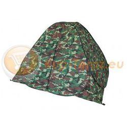 Namiot turystyczny 4 osobowy Moro