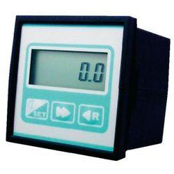 Licznik programowalny z wyjściem bezpotencjałowym BioTech FLOW-CONTROLLER FCC-01-CO