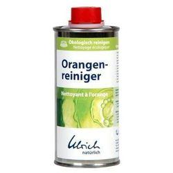 Ulrich Natürlich Koncentrat pomarańczowy do trudnych plam 250 ml