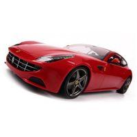 Samochód Ferrari FF 1:14