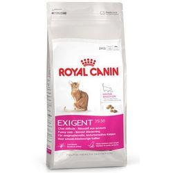 Royal Canin Exigent Savour Sensation 35/30 2kg