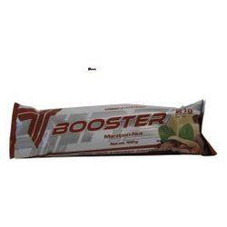 Trec Booster Bar Marzipan Nut baton o smaku marcepanowo-orzechowym 100g