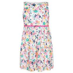 Esprit Sukienka letnia multicolour