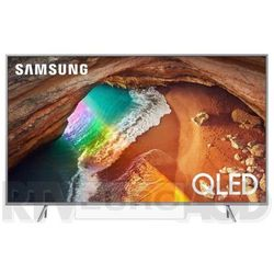 TV LED Samsung QE55Q67