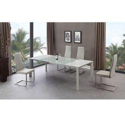 Stół rozkładany SIGNAL MARINO