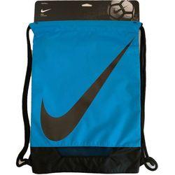 09eabb690222c worek nike (od NIKE leka torba worek na buty super nietylk szkoła do ...