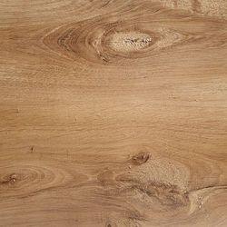 Panele podłogowe laminowane Dąb Celtycki Kronopol, 10 mm AC4