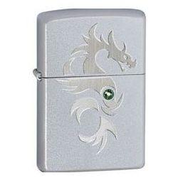 Zapalniczka Zippo BL Dragon (24478)