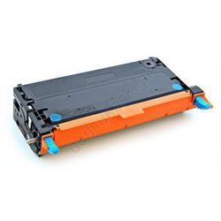 Toner cyan do Dell 3130 Dell 3130cn- zamiennik 593-10290 - [9k]