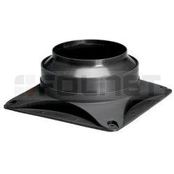 Podstawa do wentylatorów dachowych Vilpe E250S/E280S/E310S