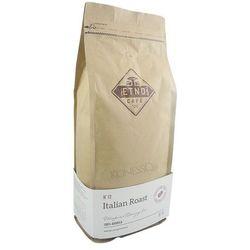 Kawa ziarnista Etno Cafe Italian Roast 1kg